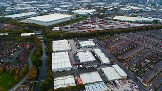 Primary Photo of Longford Trading Estate