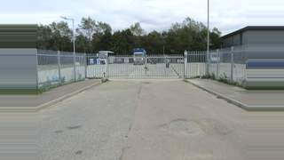 Primary Photo of Parkway, Harlow Business Park, Roydon Road, Harlow, CM19 5QF