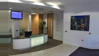 Primary Photo of Quantum House, 22-24 Red Lion Court, Fleet Street, London, EC4A 3EB