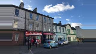 Primary Photo of Market Street, 86 Dalton in Furness Cumbria LA15 8DJ