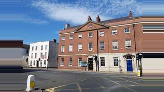Primary Photo of 30 Foregate Street, Worcester WR1 1DS