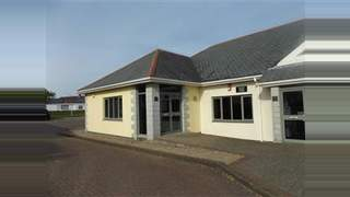 Primary Photo of Tolvaddon Business Park, Unit 1, Wheal Agar, Redruth, Cornwall