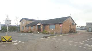 Primary Photo of 4A Butlerfield Industrial Estate, Bonnyrigg - EH19 3JQ