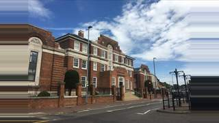 Primary Photo of The Old Courthouse, Orsett Road