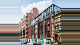 Primary Photo of 6 East Parade, Leeds, LS1 2AD