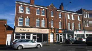 Primary Photo of 2-12 New Cleveland Street Hull, East Yorkshire, HU8 7EX