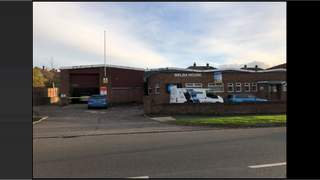 Primary Photo of First Floor Offices, Melba House, Picow Farm Road, Runcorn WA7 4TS