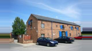 Primary Photo of Suite 10, The Meadows, Church Road, Dodleston, CH4 9NG