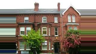 Primary Photo of Suite 3, 15 Thorne Road, Doncaster, South Yorkshire, DN1 2HG