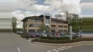 Primary Photo of Aston Court, Kingsmead Business Park, Frederick Pl, Loudwater HP11 1JU