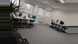 Primary Photo of Waffle 21 Serviced Offices, Swinemoor Lane, HU17 0LS