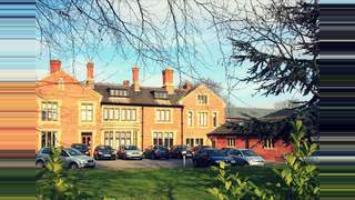 Primary Photo of Brookfield Court, Selby Road