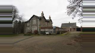 Primary Photo of Elphinstone Cottages, Old Rayne, Insch AB52 6RY