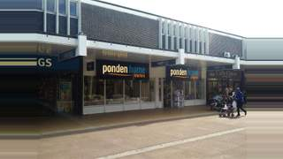 Primary Photo of 40-42 East Walk, Basildon, Essex, SS14 1HH