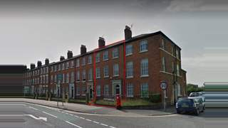 Primary Photo of 34 Crescent, Salford M5 4PF