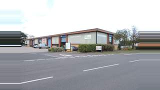 Primary Photo of Unit 18A Arden Business Centre, Unit 18A Arden Business Centre, Alcester, Warwiickshire, B49 6HW