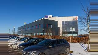 Primary Photo of Endeavour Drive, Arnhall Business Park Westhill AB32 6UF