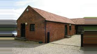 Primary Photo of Unit 1 Bouchiers Grange Courtyard, Marks Hall Road, Coggeshall, Essex