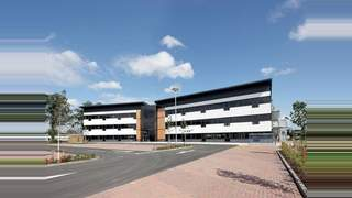 Primary Photo of Westpoint Business Park, Marchfield Avenue, Renfrewshire, Paisley, PA3 2SJ