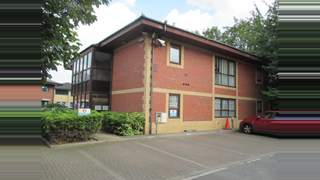 Primary Photo of Unit 6, Acorn Business Park, Moss Road, GRIMSBY, North East Lincolnshire, DN32 0LW