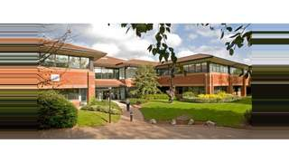 Primary Photo of Welland House, Westwood Business Park, Longwood Close, Coventry, West Midlands, CV4 8JG