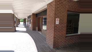 Primary Photo of Units 4 & 5, Bowthorpe Shopping Centre, Norwich, Norfolk, NR5 9HA