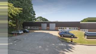 Primary Photo of Units 4-5, Watlington Industrial Estate