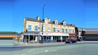 Primary Photo of 784-788 Wilmslow Road, Didsbury, Manchester, M20 2DR