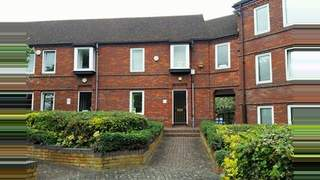 Primary Photo of Ground and Part First Floor, 7 Bassett Court, Newport Pagnell, MK16 0JN