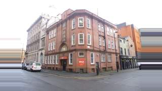 Primary Photo of Indemnity House, 7 Chatham Street, Manchester, Greater Manchester