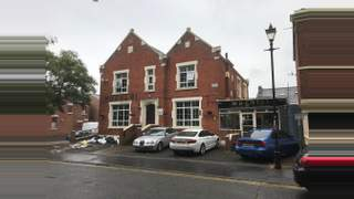 Primary Photo of First Floor, 18C East View, Preston, PR1 5AS