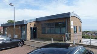 Primary Photo of Woodingdean Business Park, 8 Hunns Mere Way, Woodingdean, Brighton, East Sussex, BN2 6AH