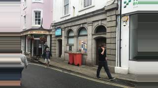 Primary Photo of 13, High Street, St Ives, Cornwall