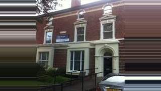 Primary Photo of Mark House, 43-45 Merton Road, Liverpool