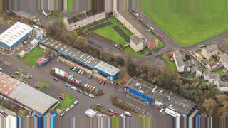 Primary Photo of Bonnyton Industrial Estate, Munro Pl, Kilmarnock KA1 2NP