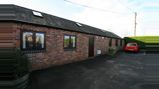 Primary Photo of The Calf House, Brows Farm Business Park, Farnham Road, Liss, Hampshire, GU33 6JG
