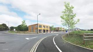 Primary Photo of One Anchorage Avenue (Plot 28), Shrewsbury Business Park, Shrewsbury, SY2 6FG