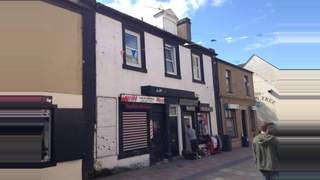 Primary Photo of 77-81 Main Street, Kilwinning - KA13 6AN