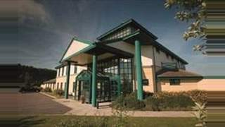 Primary Photo of Knowledge Centre, Wyboston Lakes, Great North Road, Wyboston, Beds
