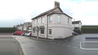 Primary Photo of The Dental Surgery, Seaton House, Exminster, Exeter EX6 8DB