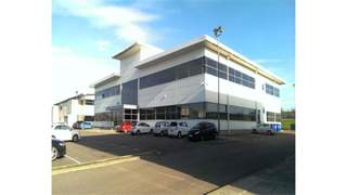 Primary Photo of Unit 2A Whitehouse Business Park, Peterlee County Durham, SR8 2RT