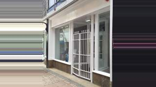 Primary Photo of 22 Chapel Walk, Sheffield S1 2PD