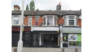 Primary Photo of 129 Ley Street, Ilford, IG1 4BH