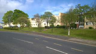 Primary Photo of Industrial Warehouse Units, Langton Business Centre, Aycliffe Business Park, Newton Aycliffe, DL5 6BL