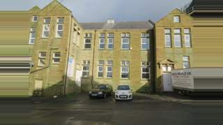 Primary Photo of Wesley Street Brierfield, Pendle, BB9 5PB