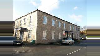 Primary Photo of Cottingley Business Park, Cottingley, Bingley, West Yorkshire BD16 1EP