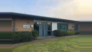 Primary Photo of Unit 250, Avenue West, Skyline 120, Great Notley, Nr Braintree, Essex CM77 7AA