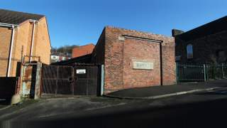 Primary Photo of Rear Of, 542 Chesterfield Road, Sheffield, South Yorkshire, S8 0RZ