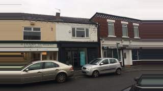 Primary Photo of Reduced***477 Leigh Road, Bolton, Westhoughton, BL5 2JH