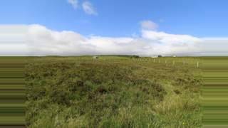 Primary Photo of Building Plot, Balmeanach, Struan, IV56 8FH